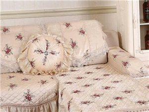 专业定制直角、转弯及各种异形沙发垫。