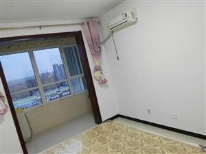 尚科2室2厅1卫