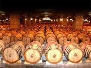 清明假期紫轩葡萄酒庄园免费领取门票