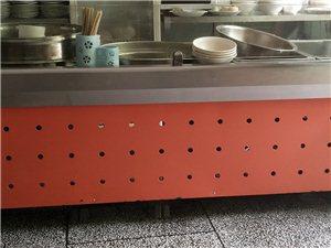 304不锈钢保温台一批,低价处理。价格面议。联系电话:13979709968