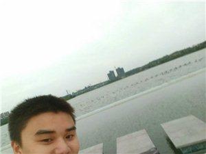 盐亭县冯河镇