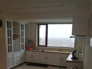 二龙山龙湖湾高层2室1厅1卫35万元