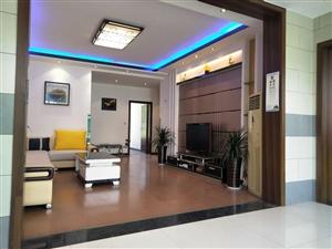 上城3室2厅2卫83.8万元