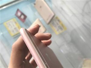 本人有大量九五成新苹果手机出售: 6代1500 6P2100 6s1950 6sp2500...