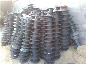 出售大量焊丝盘,有意者联系13933205904。