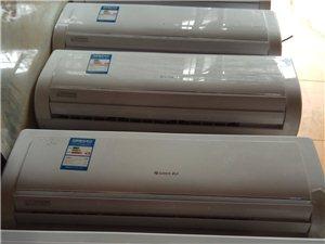 高价回收二手空调,电视,冰箱冰柜,洗衣机。库存积压,欢迎提供信息茶水丰厚13734466766   ...