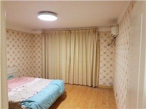 现代名城3室1厅1卫43万元
