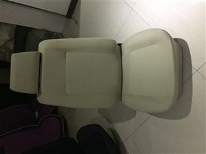 车座垫展示椅,50元一套,运费自理。
