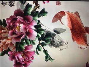 绣花,双碟,四碟制版培训。