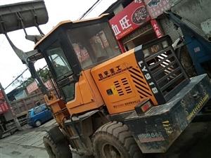 急售一台山东鲁宇918小铲车16年12份买的新车只做了4个多月活路诚意者电话联系1354769309...