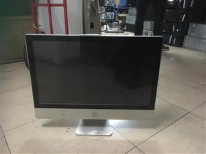 美格26寸显示器带钢化玻璃,苹果屏
