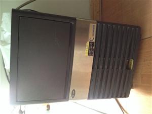 商用制冰机,九成新,上海雪鹿制冷,出冰快,价格低,手慢无
