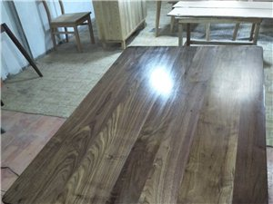 纯实木家具就在澳门大小点网站本地