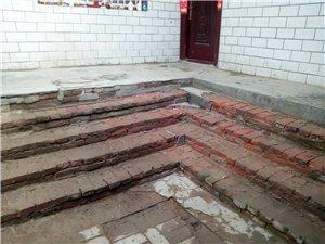 十年技術經驗積累,專業鋪地板磚,墻磚等
