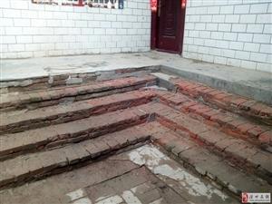 十年经验,专业铺地砖,墙砖,翻新地板等