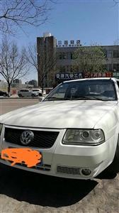 出售爱车,非诚勿扰!