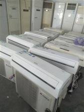 高价回收:空调,冰柜展示柜,饭店全套设备。蛋糕房设备,不锈钢设备,制冷设备,一切积压物品。电话188...