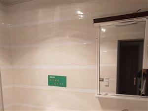 时代广场3室2厅2卫75.8万元