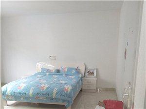 老街村2室1厅1卫16.8万元