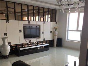 新兴银座2室1厅1卫90万元
