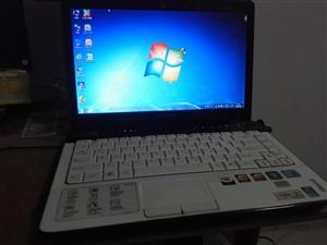联想y460笔记本电脑650元 正常使用,具体看图,配件齐全,14寸屏幕,有意者私聊  邹城二中附...