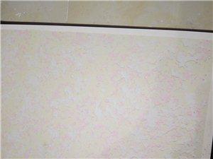 忠县艺术漆、硅藻泥,贝壳粉