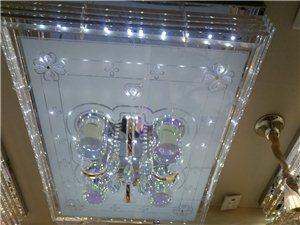 專業水電燈具潔具衛浴維修