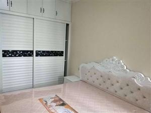 时代广场3室2厅2卫豪装69.8万元
