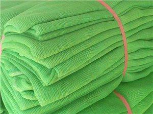 电焊网 防尘网  各种铁丝网18701141411