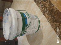 大量收購這樣的塑料桶,有的聯系我18184422076,我可以來拉