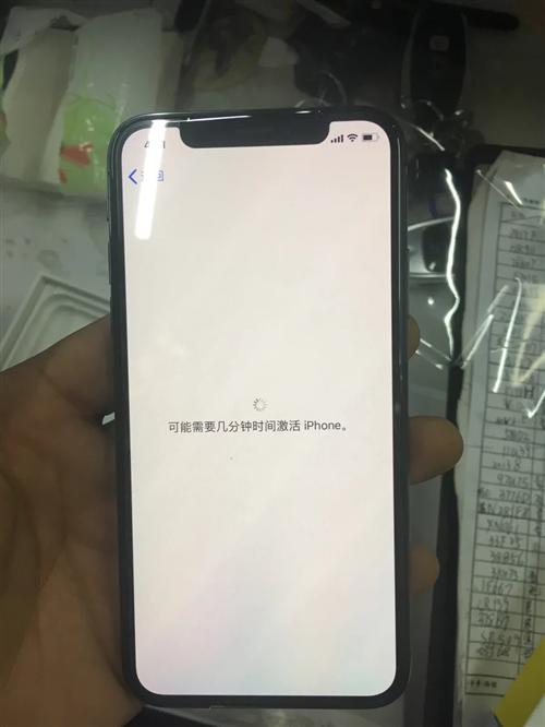 大量二手iPhone手机出售