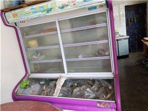 因小吃店已转让出去,现有闲置在家的设备出售,需要的来电,非诚勿扰!