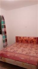 皓月苑3室1厅1卫300元/月