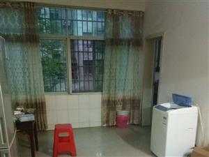 崔家园2室2厅1卫800元/月