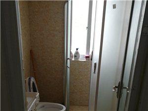 城南望府3室2厅1卫500元/月
