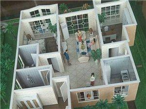 出售住房,门面,地址,澳门威尼斯人游戏平台文化广场南五十米。有意联系17719099989