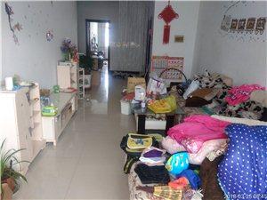 上蔡县温泉嘉园小区3室2厅1卫21万元