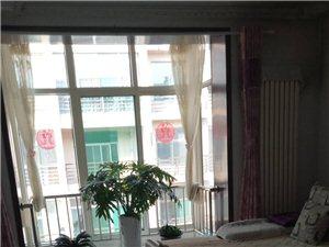 威尼斯人娱乐平台兴龙苑6室2厅2卫24.5万元