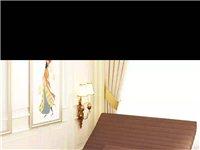 全新折叠床,550元出售,买时候850元,一米二宽,朝阳镇15843560900