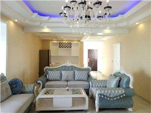 江语长滩3室2厅2卫108万元