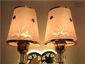 燈具零售批發維修