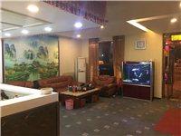 廊坊香河转让营业中足疗店,精装修,内设足疗,spa间,环境优雅,客流量大,接手可盈利
