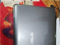 有几台二手笔记本电脑出售,运行稳定,是家用办公的首选