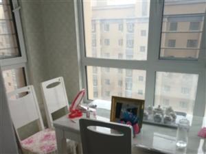 心缘现代城2室1厅1卫28.5万元