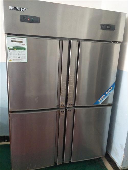 因本人另有发现,现转让世纪西门子冰箱一台,8/9成新,好用省电,适合各种饮食方面使用。