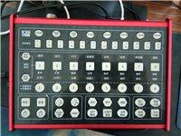 声卡,客所思xk6 麦克,isk-s600 交易地在巴彦县文化公园 附支架和耳麦,,真诚转让非...