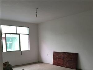 三层私宅出售