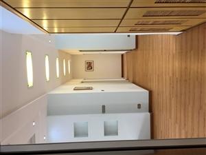 嘉鱼二手房 嘉和明园 南北朝向 139平方 精装修 全新 急售40万 赠送家电家具