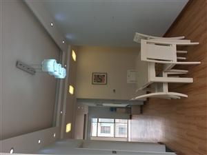 139平方 二手房 嘉和明园 急售  好户型 面积装修风格现代简约 南北朝向  40万 可小幅度...