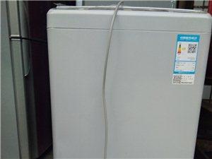 精修彩电 空调 加氟清洗